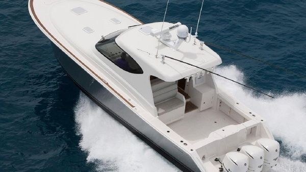 Jupiter 41 EX/SB Manufacturer Provided Image