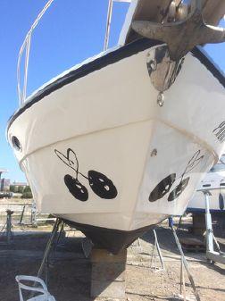 Cranchi Cruiser 32 image