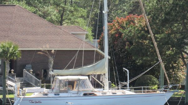 Boats For Sale In North Carolina | Neptune Yacht Sales
