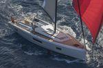 Beneteau Oceanis 51.1image