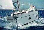 Beneteau Oceanis 55.1image