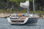 Beneteau Oceanis 60image