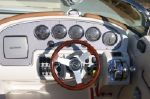 Chris-Craft Corsair 28image