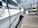 Mainship Aft Cabin Motor Yachtimage