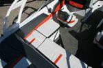 Four Winns H200 RSimage