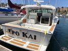 Tiara 3600 Open Expressimage