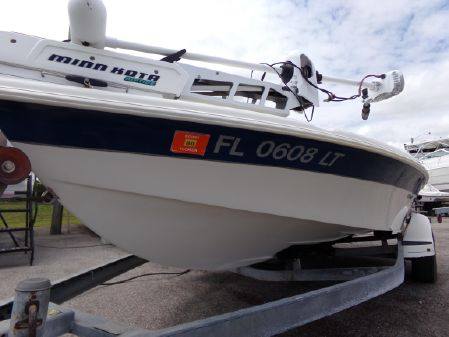 Ranger 191 Cayman image