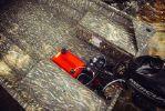 Alumacraft Waterfowler 16image