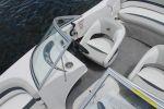 Starcraft Limited Runabout 172 OB Ski Fishimage