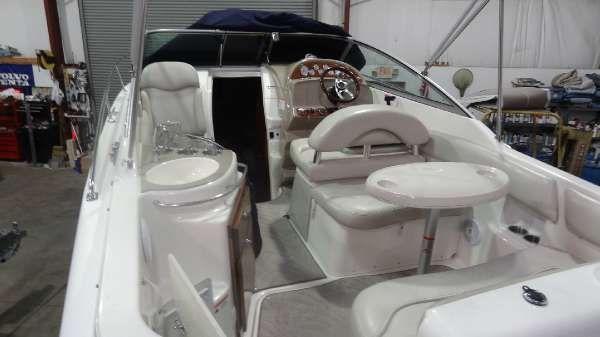Larson Cabrio 274 image