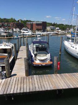 Monterey 315 SY image