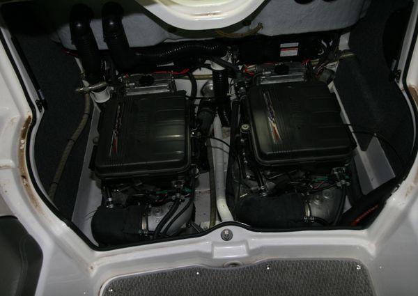Yamaha Boats 212X image