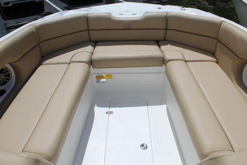 NauticStar 243DC Deck Boat image