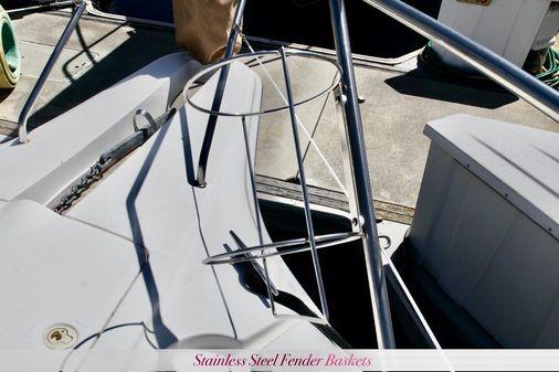 Silverton 330 Sport Bridge image