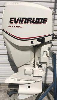 Evinrude E150DPXIN image