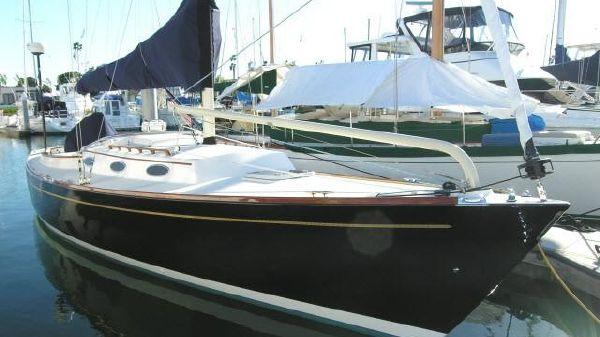 Alerion AE38
