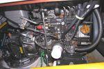 Alerion AE38image