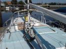 Islander 41 FREEPORTimage