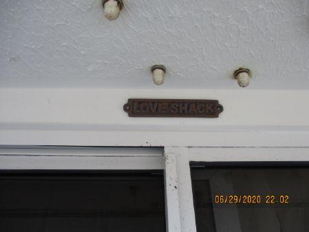 Silverton 41 Convertible image