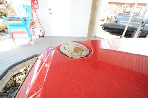 Malibu Wakesetter 25 LSV image