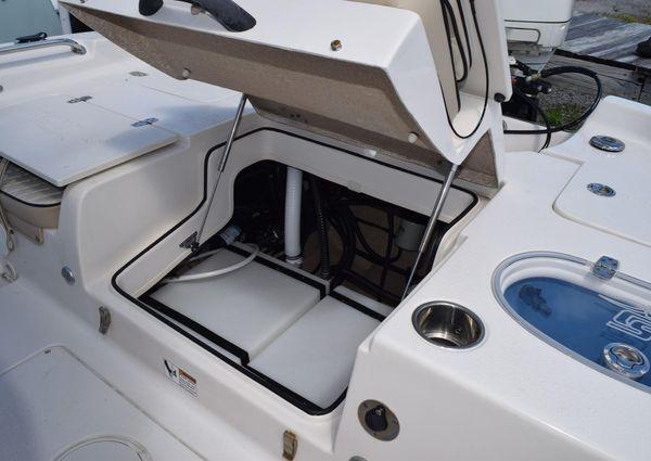 Sea Chaser 23LX image