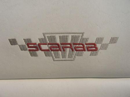 Wellcraft Scarab 29' image