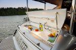 Riviera Belize 54 Daybridgeimage
