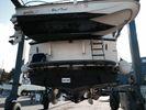 Hatteras Double Cabin Flybridgeimage