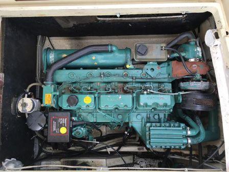 Custom Laver 30 Cruiser image