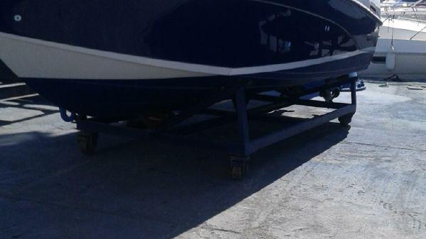 Crownline CR 250