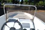 Clearwater 1900 Yamaha F115XB & Trailerimage