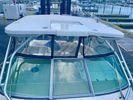 Wellcraft 290 Coastalimage