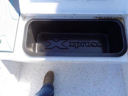 Xpress H20BAY image