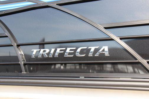 Trifecta 23SB2 Tri-Toon image