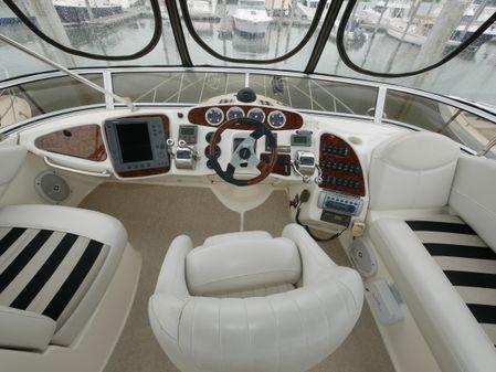 Meridian 408 Motoryacht image