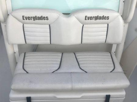 Everglades 240 CC image