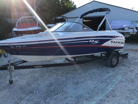 Tahoe Q-5 image