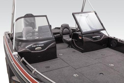 Nitro ZV19 Sport Pro image