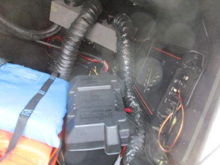 Centurion Cyclone C4 image
