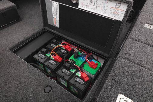 Nitro ZV19 Pro image