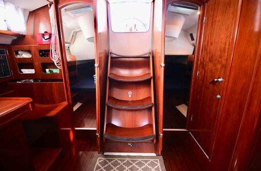 Beneteau America 423 image