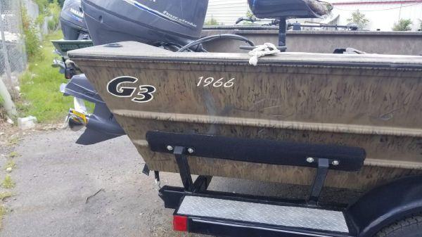 G3 1966 SC