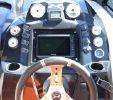 NX Boats 270 Bowriderimage