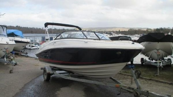 Used boats for sale in Scotland | Boats For Sale