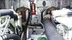 Rinker Fiesta Vee 410image