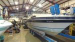 Century Boats 300 GRANDEimage
