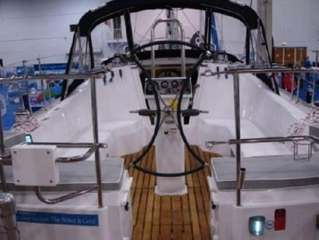 Catalina 315 image
