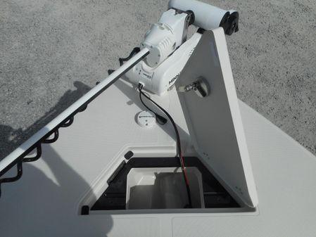 Ranger 2600 image