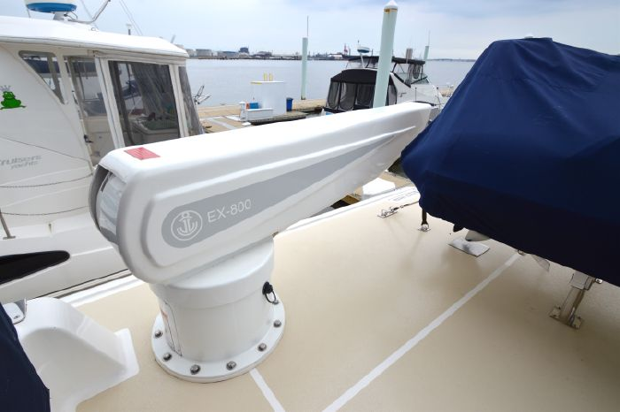 2014 Grand Banks For Sale Sell