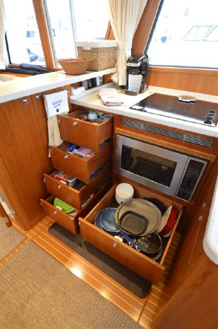 2014 Grand Banks For Sale Maine